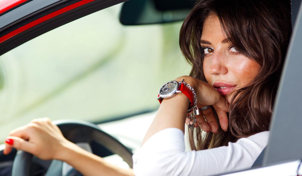 Новые правила получения водительских прав: с 2014-го года экзамен разделят на две части!